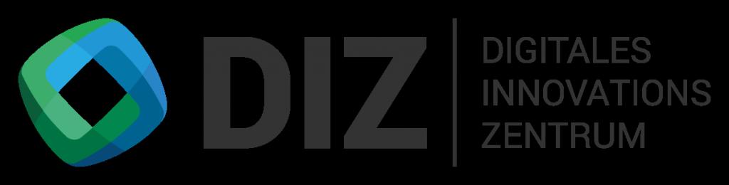 DIZ_RGB