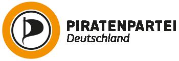 Piratenpartei Landesverband Baden-Württemberg und Bezirksverband Stuttgart